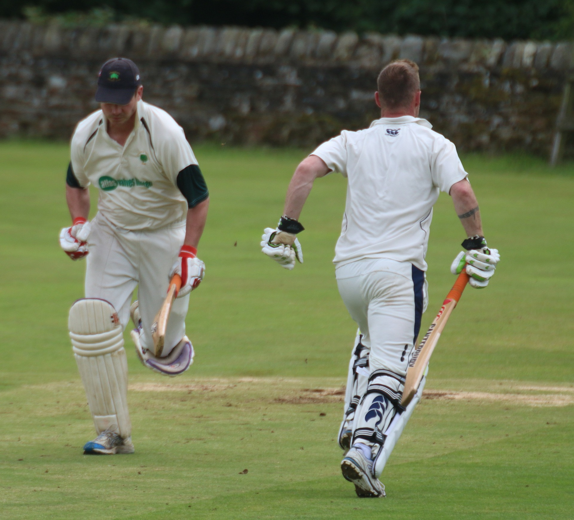 How to Bet on Cricket – 3 Steps to Betting on Cricket