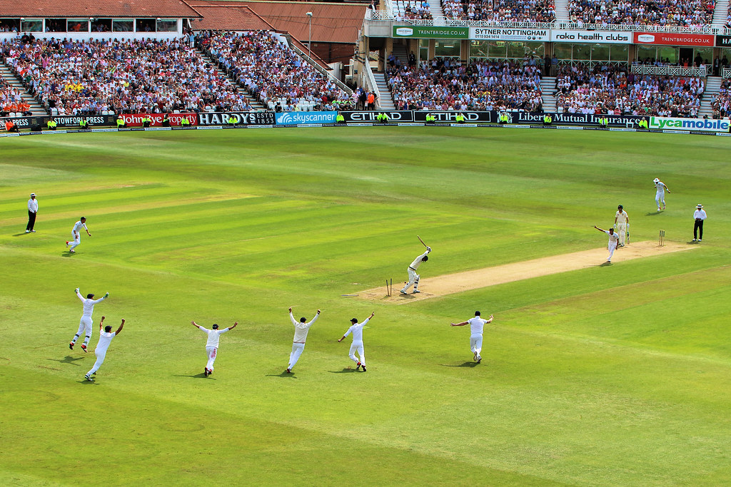 The Biggest Cricket Events That Will Take Place in 2019